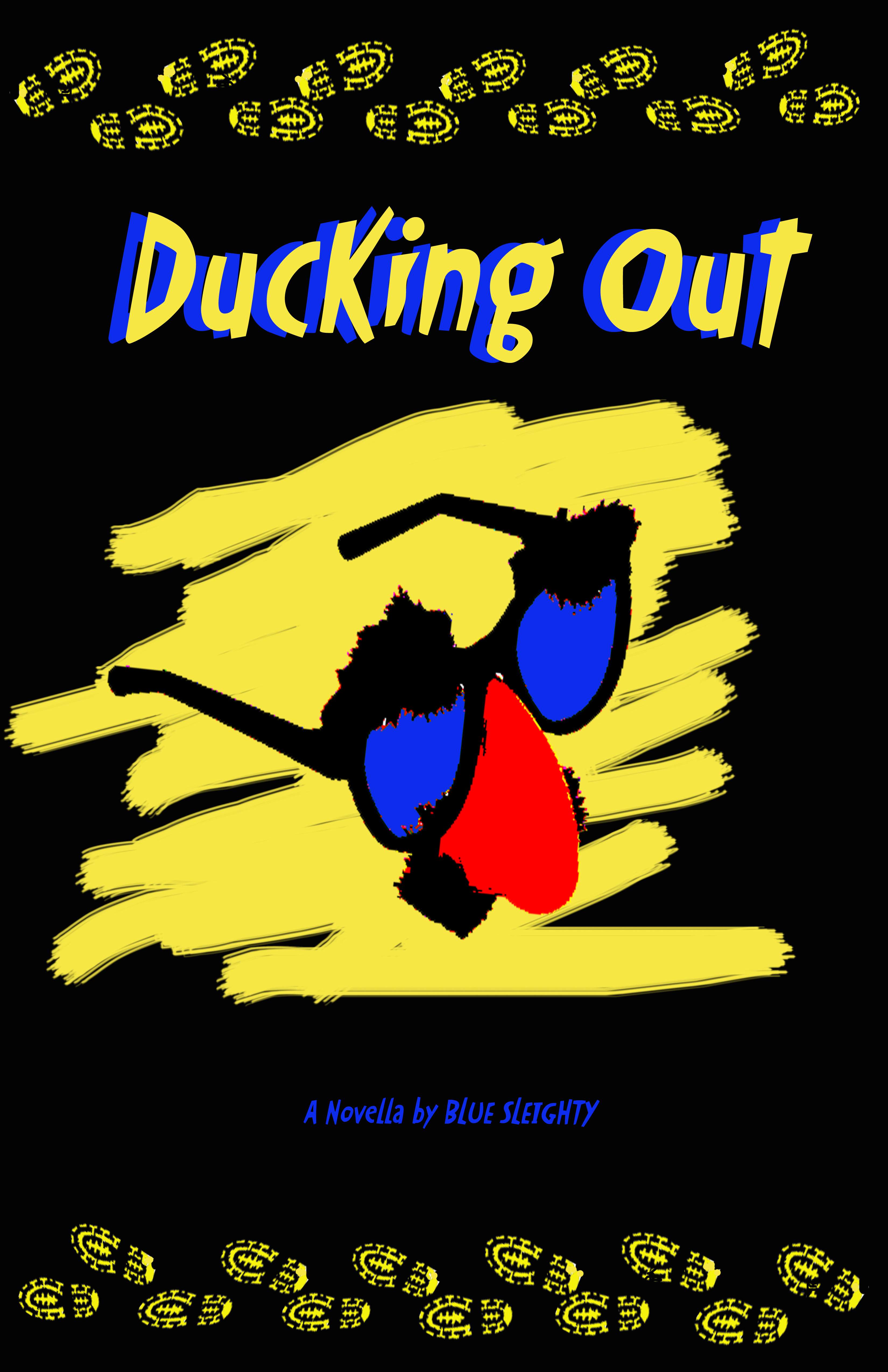 duckingout_cover.jpg